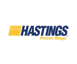 Sfaturi tehnice de la Hastings: asamblarea segmenților