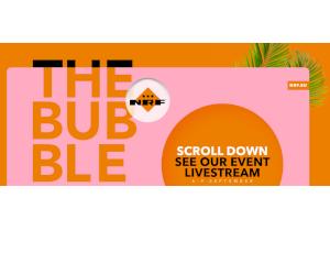Evenimentul Bubble