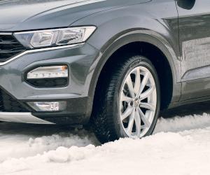 Pirelli Cinturato Winter 2 - Debutul unei noi anvelope de iarnă cu o tehnologie adaptivă a canelurilor